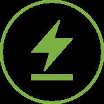 stationäre_energie