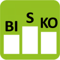 BISKO_logo